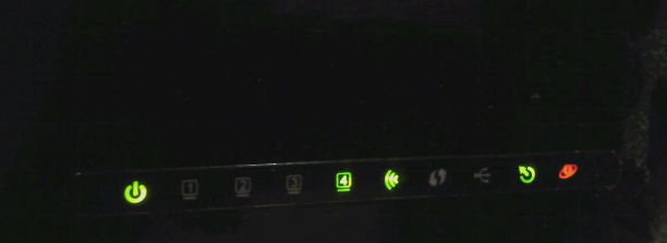 Troubleshooting No Internet Access