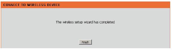 How To Setup A D-Link DAP-1360 Wireless Extender